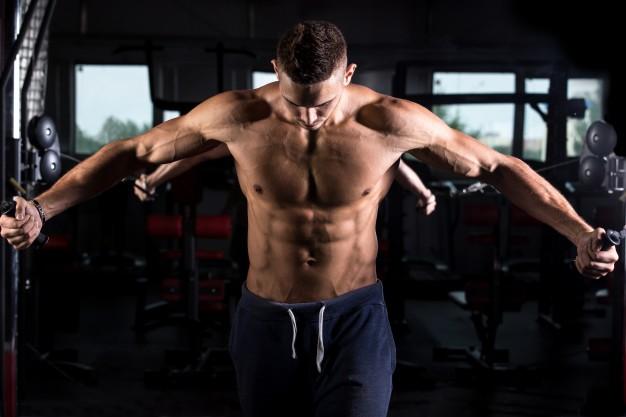 Cuidados a ter quando regressamos à prática de exercício físico