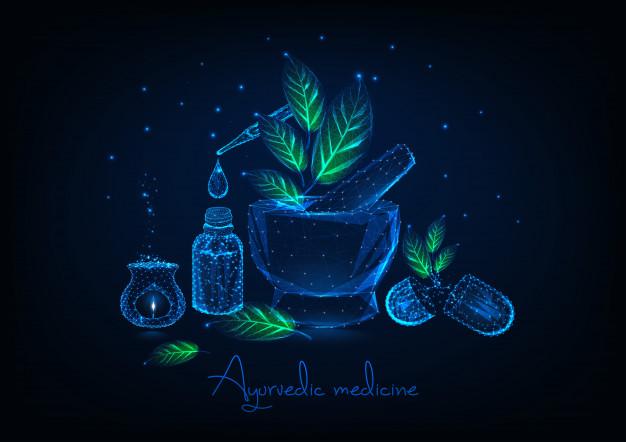 O que é e quais as vantagens da massagem Ayruvédica?