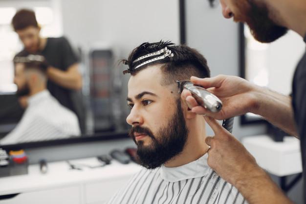 Será o fim das barbearias clássicas?
