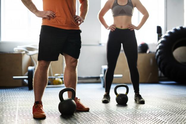 Praticar exercício diário é sempre o melhor caminho?