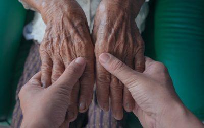Como identificar precocemente o envelhecimento da pele
