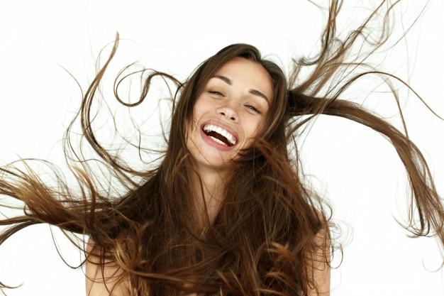 Mitos sobre os cuidados com o cabelo