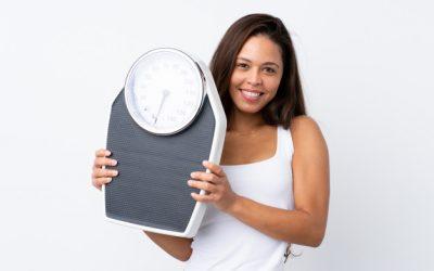 Qual a melhor forma para controlar o seu peso?