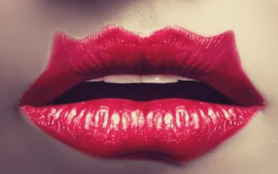 """O perigo e o encanto dos """"lábios de Diabo"""""""