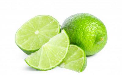 O limão pode ajudar a emagrecer?