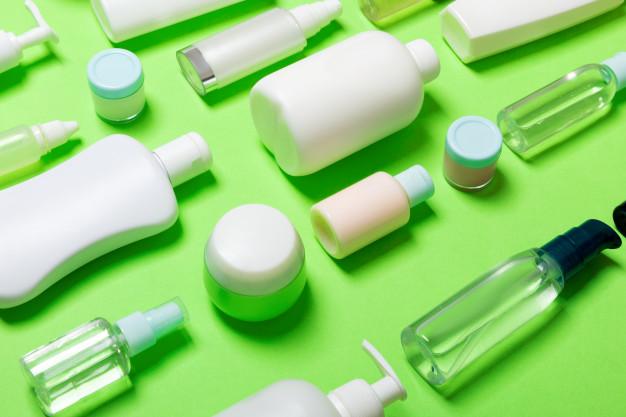 Como identificar produtos agressivos nos cosméticos?