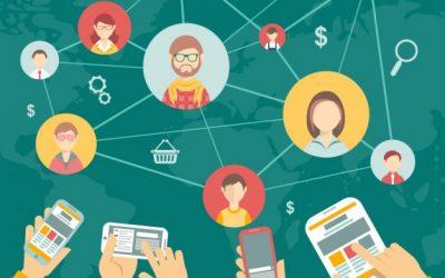 5 Apps úteis para melhorar a sua publicidade