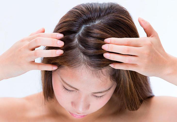 Dicas para tratar o couro cabeludo