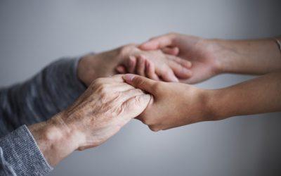 As principais dicas para cuidar das mãos