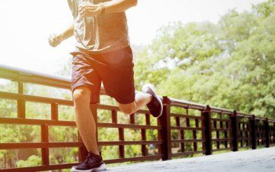 Como manter o corpo saudável