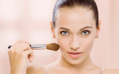 7 Hábitos de beleza que devias começar a ter