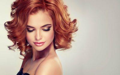 Mitos sobre o cabelo que precisam de sair da nossa cabeça!