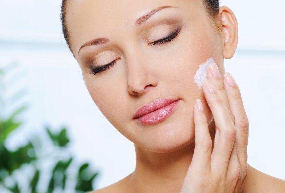 As (muitas) opções de cosméticos que tem ao seu dispor