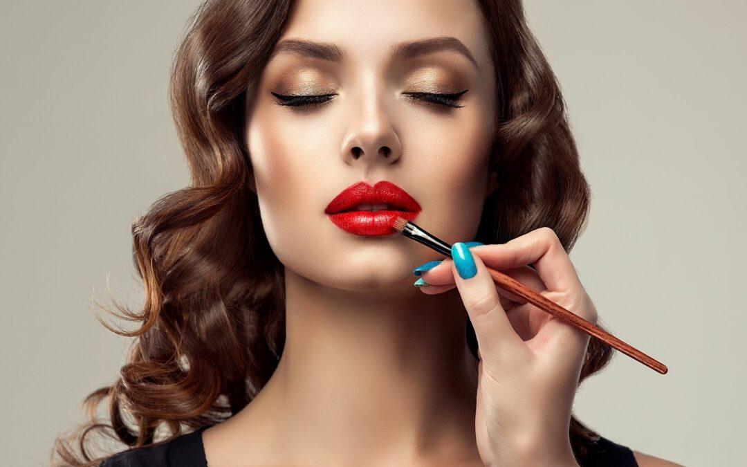 7 dicas para uma maquilhagem perfeita